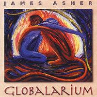 GLOBALARIUM (CD)