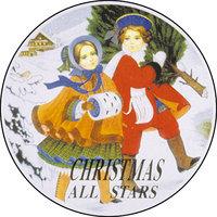 CHRISTMAS ALL STARS