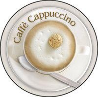 CAFFE CAPPUCCINO