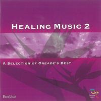 HEALING MUSIC 2