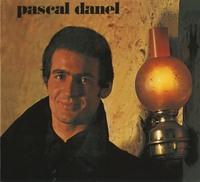 PASCAL DANEL - CD  KILIMANDJARO