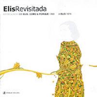 ELIS REVISITADA