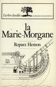 LA MARIE-MORGANE