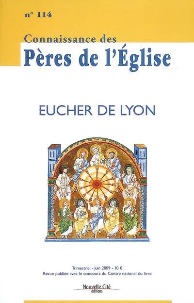 EUCHER DE LYON