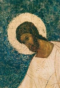PACK RESURRECTION DU CHRIST DETAIL A259 10EX