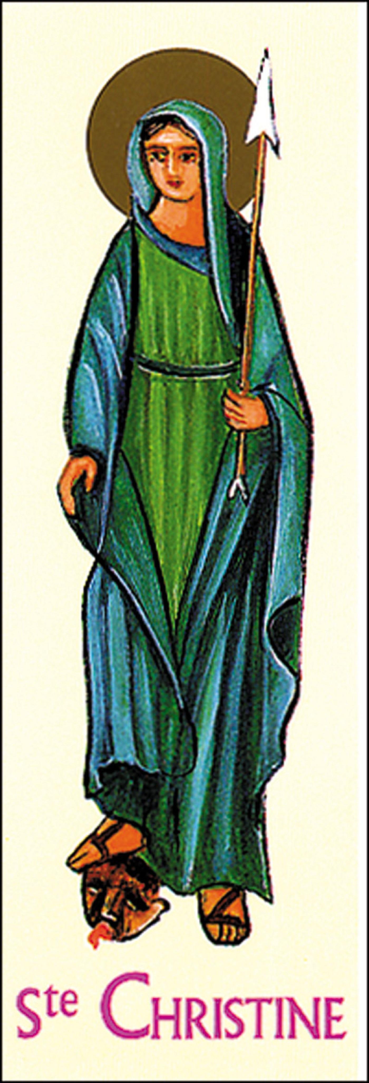 CHRISTINE SA152 10EX