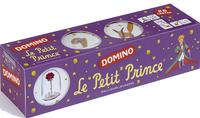 LE PETIT PRINCE - DOMINO