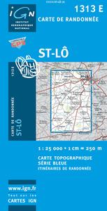 1313E ST-LO