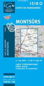 MONTSURS