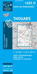 AED 1625O THOUARS