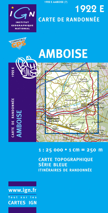 1922E AMBOISE