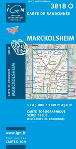 AED MARCKOLSHEIM
