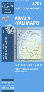 B4701 AWALA-YALIMAPO