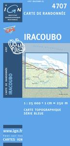 B4707 IRACOUBO