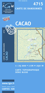 B4715 CACAO