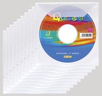 PACK 10 CD QUISIERA 3E ELEVE