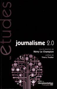 JOURNALISME 2.0. N 5356-5357