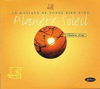 PLANETE SOLEIL