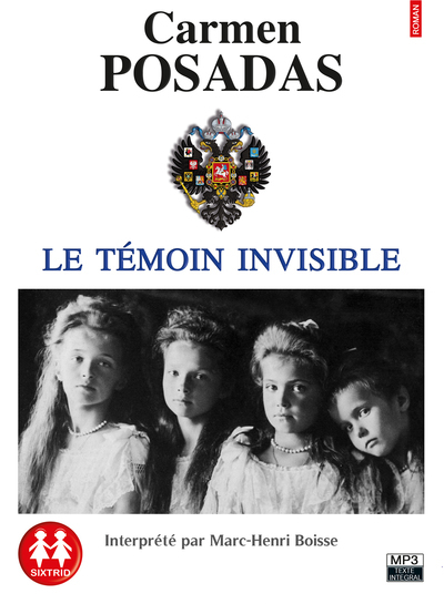 TEMOIN INVISIBLE (LE)