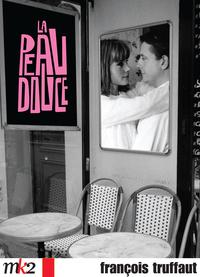 PEAU DOUCE (LA) - DVD