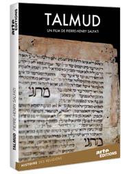 TALMUD (LE) - DVD