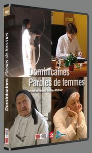 DOMINICAINES : PAROLES DE FEMMES