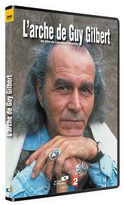L ARCHE DE GUY GILBERT DVD