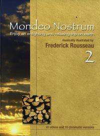MONDEO NOSTRUM - DVD VOLUME 02