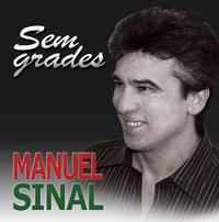 MANUEL SINAL,SEM GRADES - CD