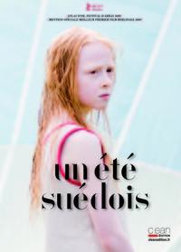 ETE SUEDOIS - DVD