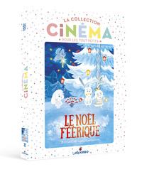 NOEL FEERIQUE (LE) - DVD