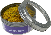 ENCENS JERUSALEM - BOITE 100 G
