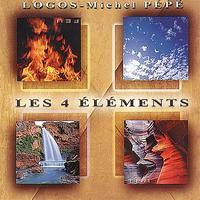 LES 4 ELEMENTS