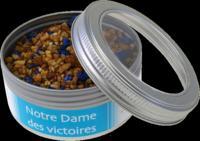 BOITE 100 GRS - NOTRE DAME DES VICTOIRES