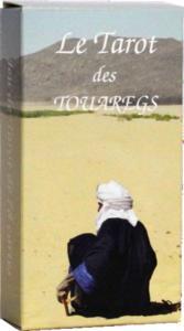 TAROT DES TOUAREGS