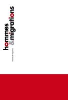 HOMMES & MIGRATIONS N 1188 TSIGANES ET VOYAGEURS