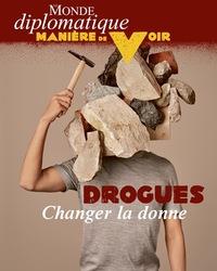 MANIERE DE VOIR N 163 - FEVRIER/MARS 2019