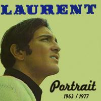 PORTRAIT 1963 - 1977 - CD  LAURENT