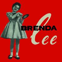 LEE BRENDA - CD