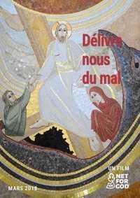 DELIVRE-NOUS DU MAL - DVD