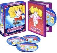 GWENDOLINE PARTIE 2 - DVD
