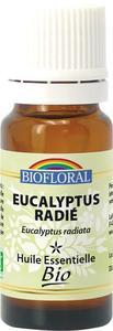 HE BIO - EUCALYPTUS RADIE - 10ML