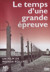 TEMPS D'UNE GRANDE EPREUVE /31