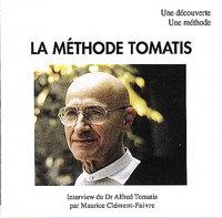 LA METHODE TOMATIS