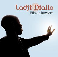 FILS DE LUMIERE CD