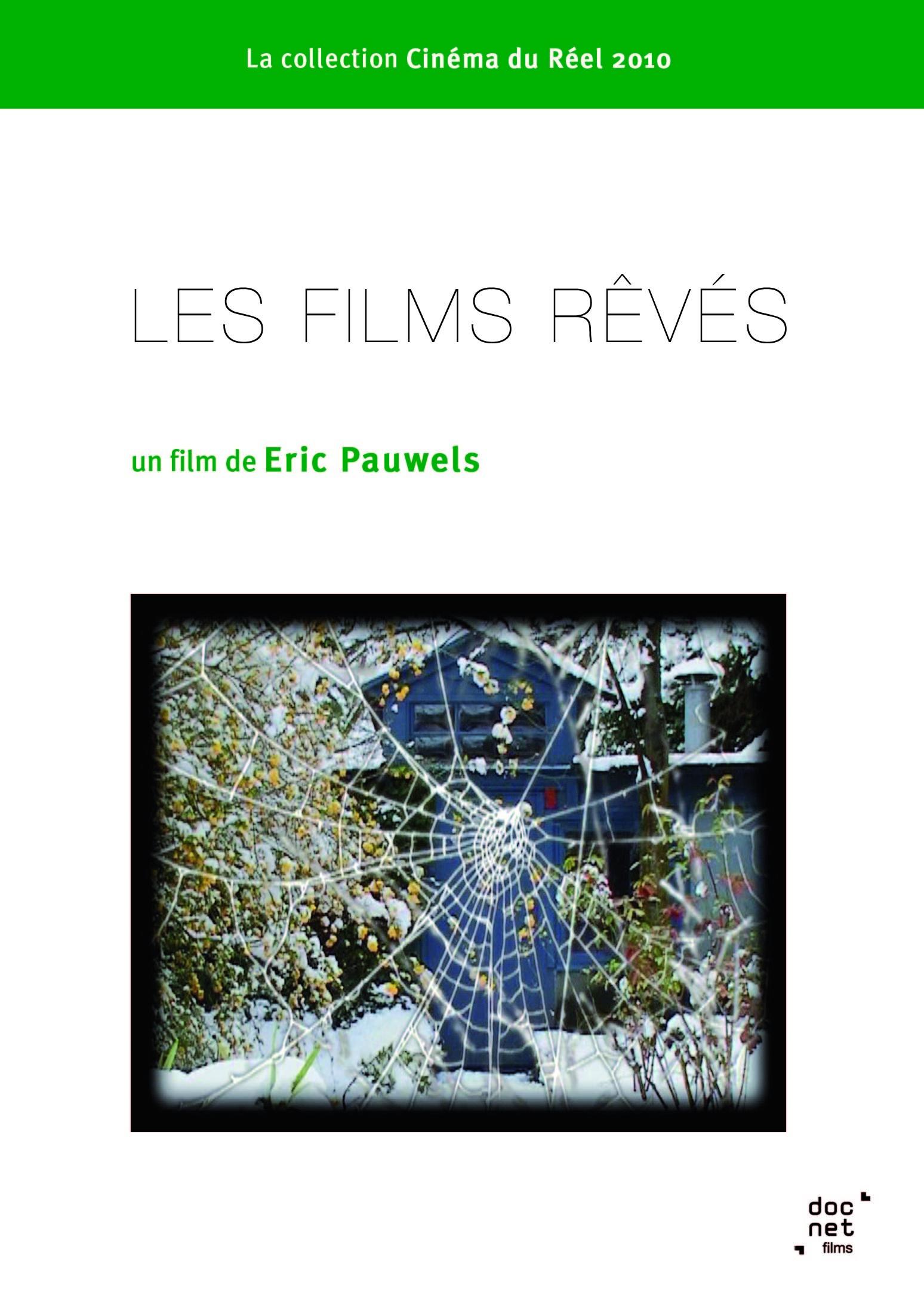 FILMS REVES (LES) - DVD