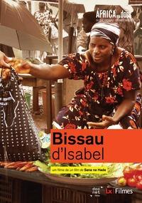 BISSAU D'ISABEL - DVD
