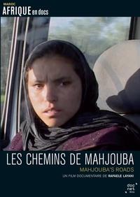 CHEMINS DE MAHJOUBA (LES) - DVD