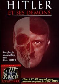HITLER ET SES DEMONS - DVD