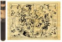 ZODIAQUE DU TEMPS DE NOSTRADAMUS EN 1566